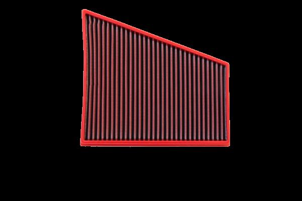 BMC Sport air filter for 718