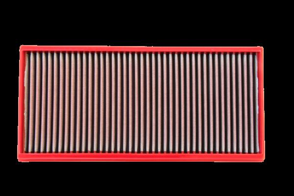 BMC sport air filter for 911 3,0L