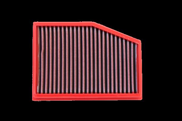 BMC sport air filter for 986