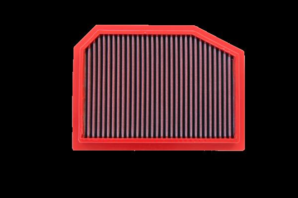 BMC sport air filter for 993