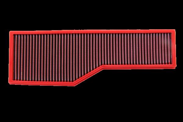 BMC sport air filter for 996